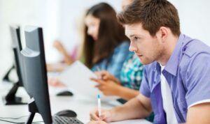 cursos gratuitos - novotec - qualificação profissional