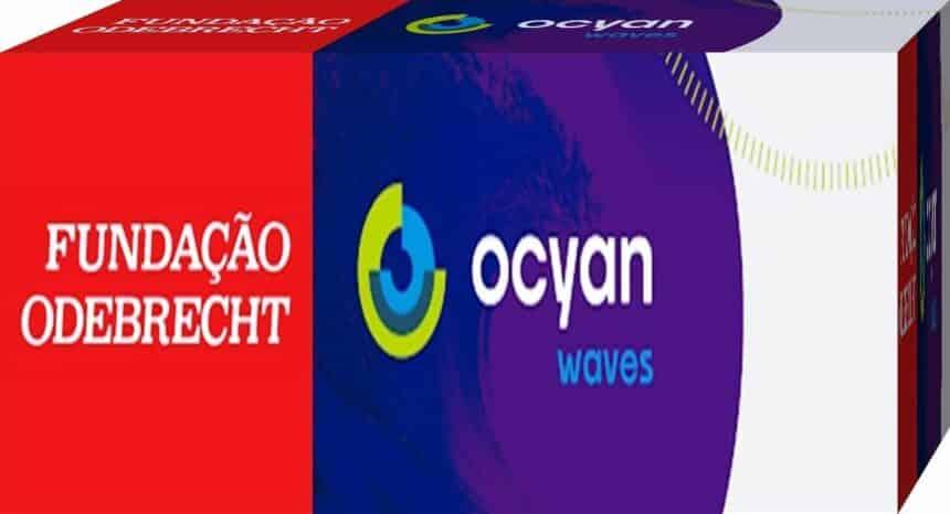 odebrecht e Ocyan óleo e gás firmam parceria em projeto na Bahia