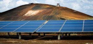 energia renovável - zona rural