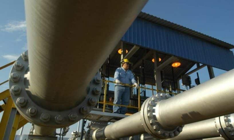 Petrobras pode ser condenada por irregularidades ambientais durante implantação do gasoduto Japeri - Reduc