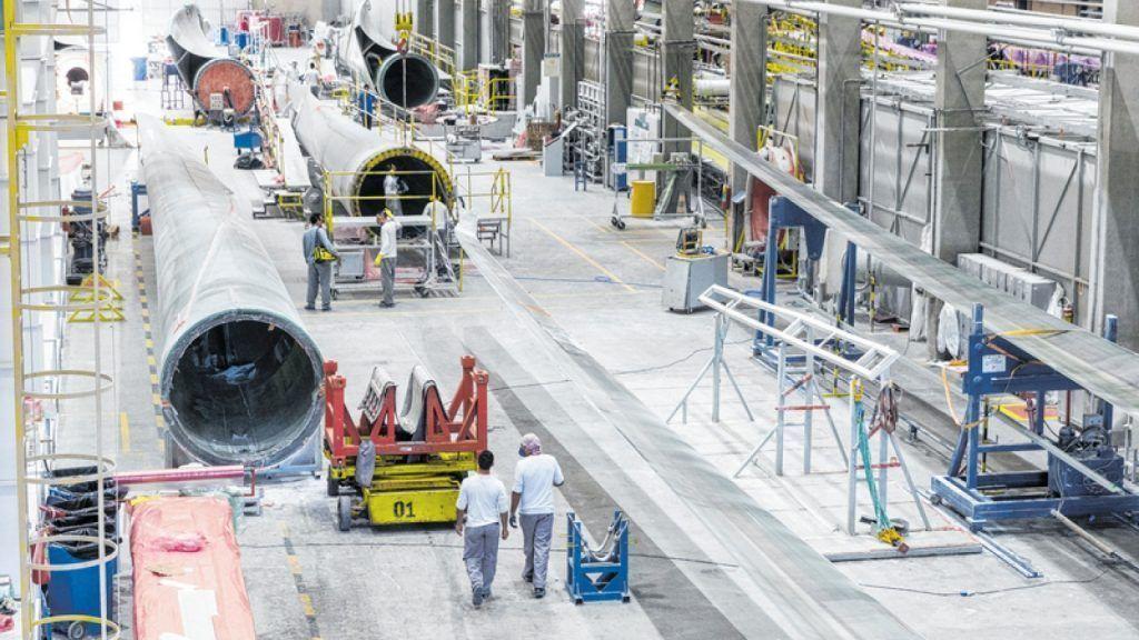 energia eólica - vagas - ceará - nível médio - técnico - aeris
