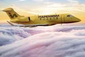 Ita - vagas de emprego - transportes aéreos