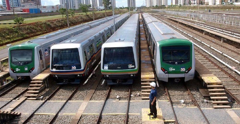 metrô operadoras financeira covid 19