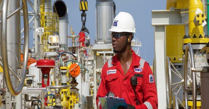 vagas offshore e onshore MODEC, brasil, singapura, méxico, óleo e gás
