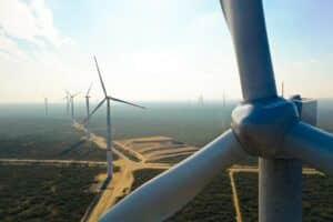 Eletrobras vai vender parques eólicos no Rio Grande do Sul para a empresa de energia renovável Omega Geração