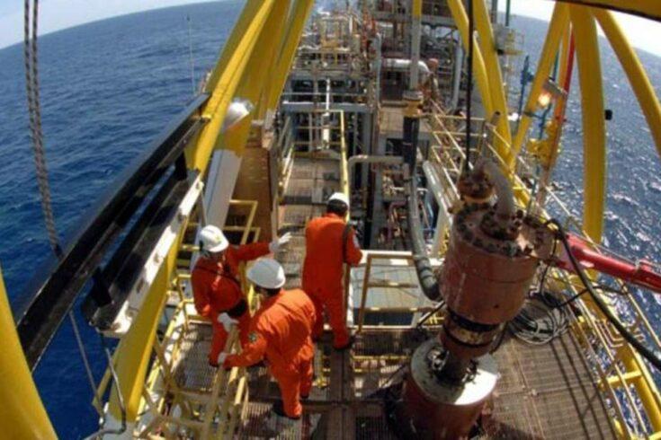Cenário promissor para o setor de petróleo e gás no Rio de Janeiro aponta perfuração de 200 novos poços nos próximos anos