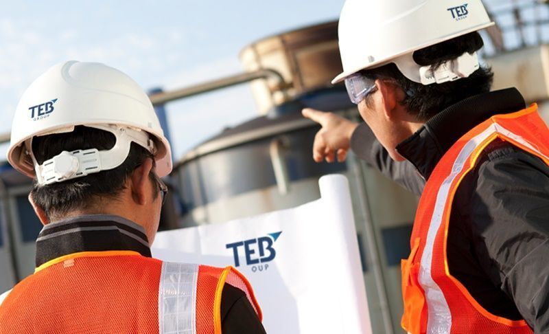 Empresa de engenharia e manutenção industrial inicia processo seletivo de emprego para soldador, serralheiro e mais funções em São Paulo e Paraná, neste dia 23