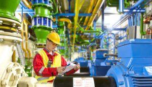 A Falcão Bauer, através de sua Filial Macaé, está com vagas abertas para técnicos com disponibilidade para atuar em regime offshore sob escala 14X14