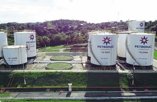 Processo seletivo aberto pela antiga Total Combustíveis para as funções de técnico, operador, encarregado e mais para trabalhar em Porto Nacional