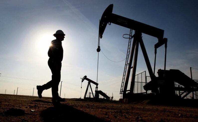 A líder de petróleo e gás onshore no Brasil PetroRecôncavo lança processo seletivo na Bahia para quem busca seu primeiro emprego na função de Jovem Aprendiz