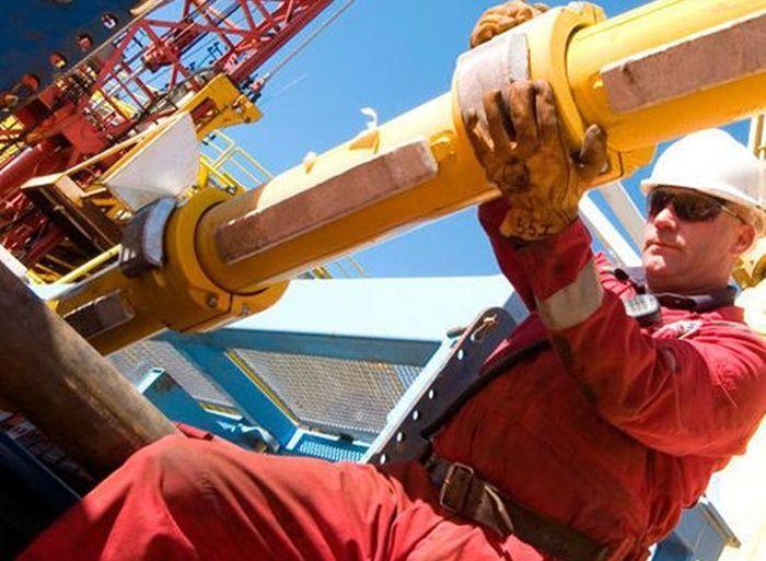 Mecânico, operador, jovem aprendiz, auxiliar e mais vagas de emprego para Macaé e demais cidades por prestadora de serviços e revendedora de produtos Sotreq