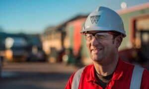 A multinacional de óleo e gás Wood Group está requisitando técnicos e engenheiros para vagas de emprego em regime offshore e no Rio de Janeiro, neste dia 17