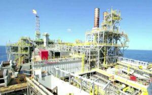 Petrobras abre nova licitação para contratação FPSO de Jubarte, para o Parque das Baleias, na Bacia de Campos após cancelar na sexta-feira