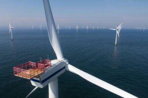 Ceará – energia eólica – turbinas eólicas