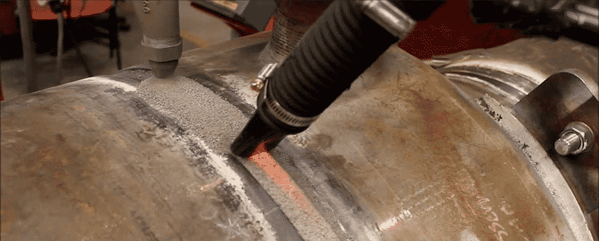 energia eólica - soldador de arco submerso - bahia