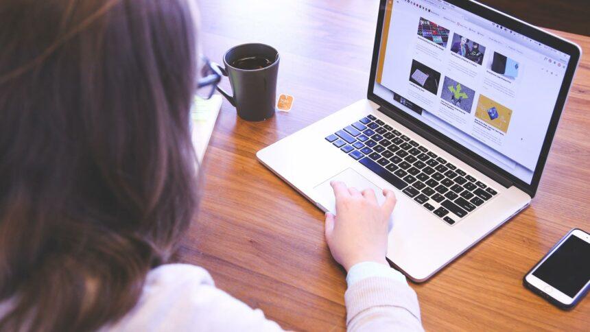 Microsoft, LinkedIn, cursos online, cursos gratuitos