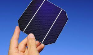 painéis solares de energia solar