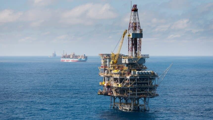 Petrobras - Petróleo e gás - privatização