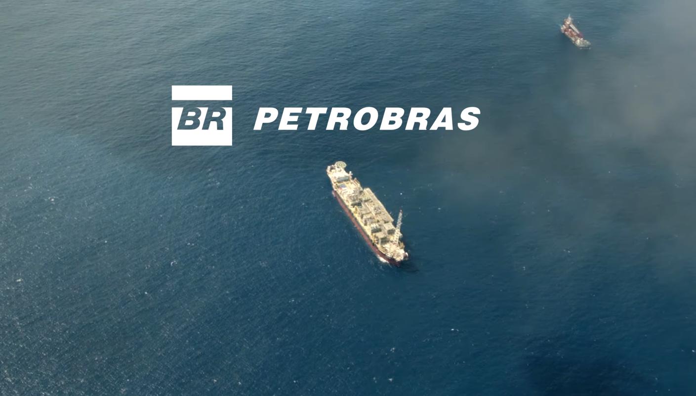 Petrobras quer retomar atividades de exploração no Nordeste