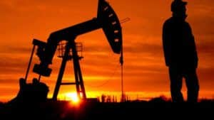 Total - petróleo - energia