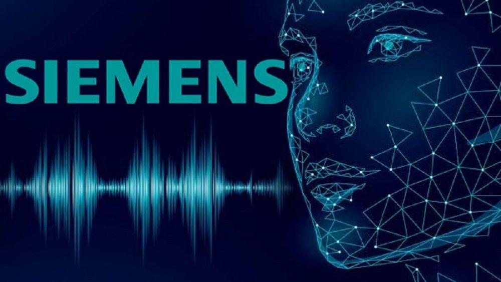 Siemens Energy Inteligência Artificial Energia