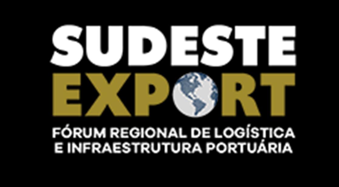 Sudeste Export Outubro 2020