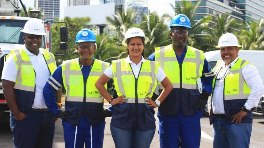 Emprego, São Paulo, multinacional