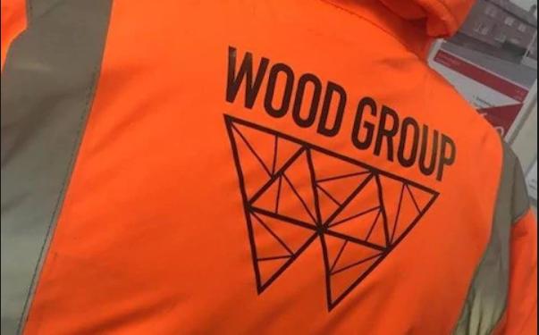macaé vagas offshore wood