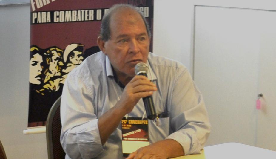 STF - economista - Petrobras