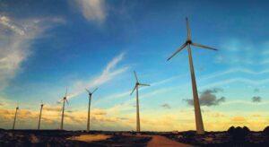 Voltalia - energias renováveis - RN