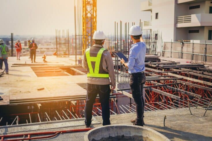 construção civil indústria 4.0 Energia Eólica Energia Biodiesel