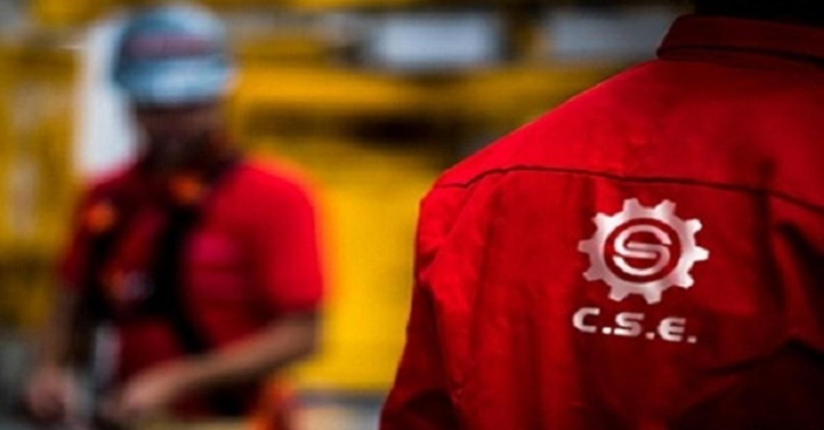 Contratação IMEDIATA: CSE Rio das Ostras recruta em muitas funções para vagas de emprego de manutenção, onshore e offshore