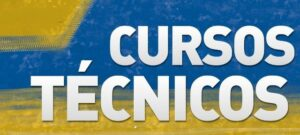 Cursos técnicos gratuitos - IFCE - Peceém