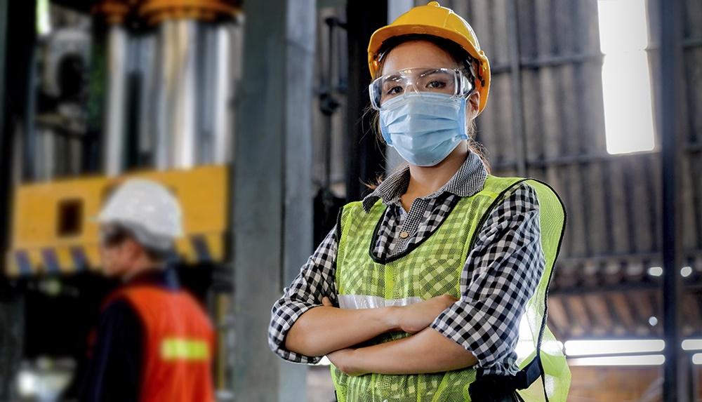 Processo seletivo aberto para candidatos que estão em busca do primeiro emprego na função de Jovem Aprendiz para compor vagas em São Paulo