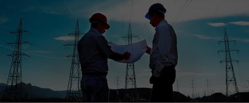 Focus Energia - energia solar - IPO