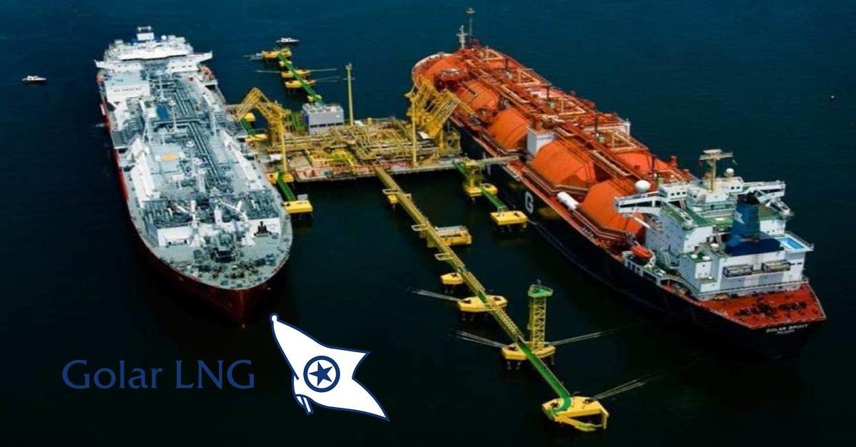 GNL; biometano; gás natural; golar power;