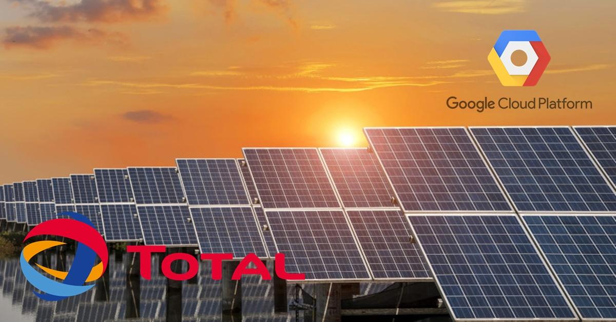 painéis solares ; energia solar fotovoltaica