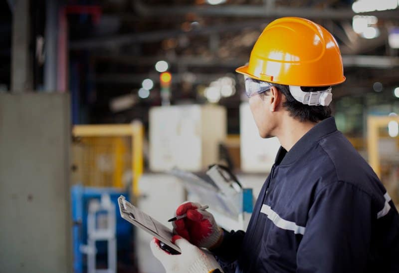 Indústria inicia cadastro de currículo para vagas de emprego de operador, auxiliar, serralheiro e mais profissionais para atuar em projetos no Rio Grande do Sul