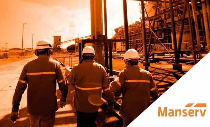 Manserv abre vagas de emprego para técnico, ajudante, encarregado de obras, eletricista, motorista e mais para atender preojetos em Minas Gerais