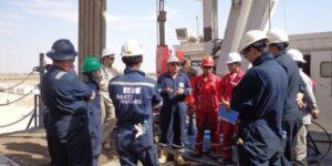 vagas de emprego em macaé, rj e sp para técnicos, engenheiros na indústria do petróleo