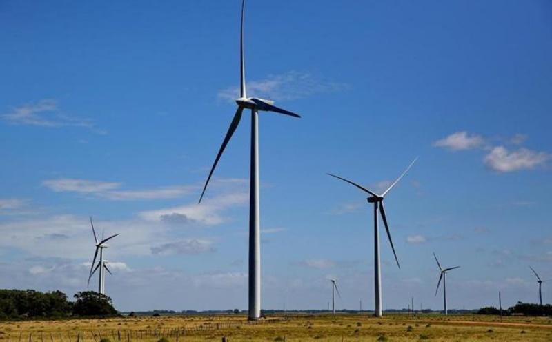 Rio Grande do Sul é palco para investimentos e projetos de energia eólica do país