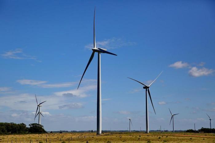 Construção de novo parque eólico no Rio Grande do Norte contará com investimento de R$ 600 milhões de empresa de energia