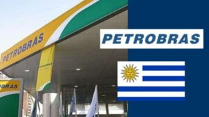 Petrobras Uruguay