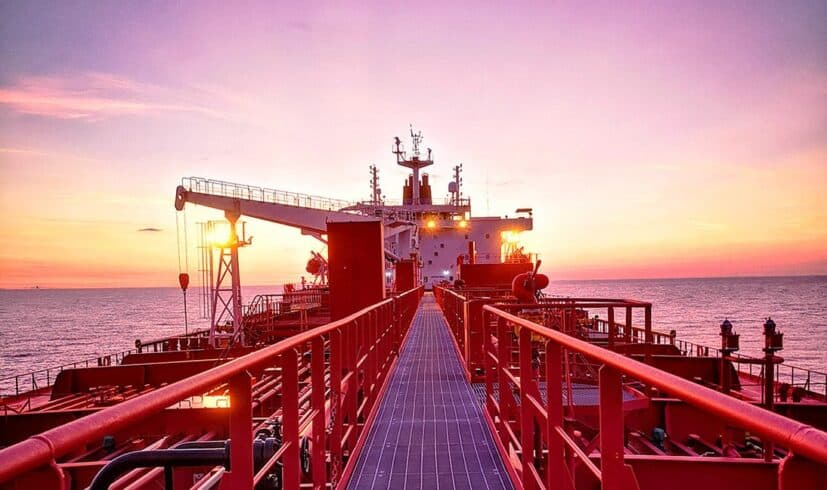 Muitas vagas offshore em Macaé anunciadas neste dia 05 de outubro em mais de 20 funções para atender projetos da Elfe Operação e Manutenção