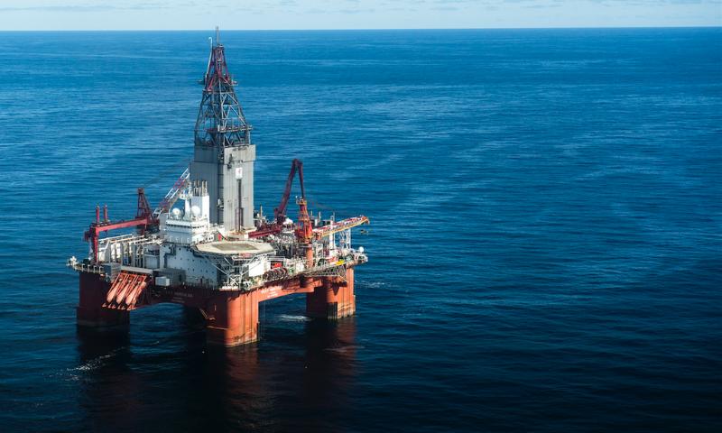 3R Petroleum mira campos offshore da Petrobras no Espírito Santo
