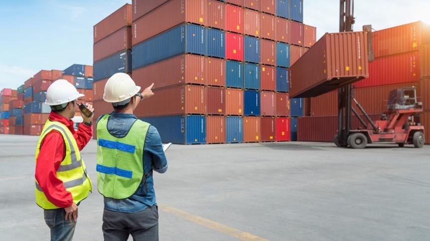 Uma das maiores operadoras de logística do país está com vagas de emprego abertas para profissionais de nível médio e superior