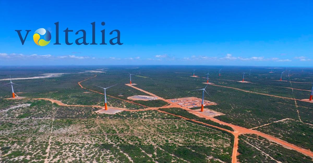 energias - ceará - eólico
