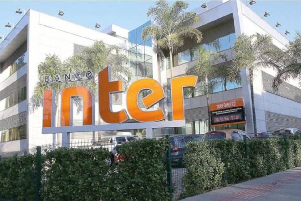 Banco inter - energia solar - Minas Gerais