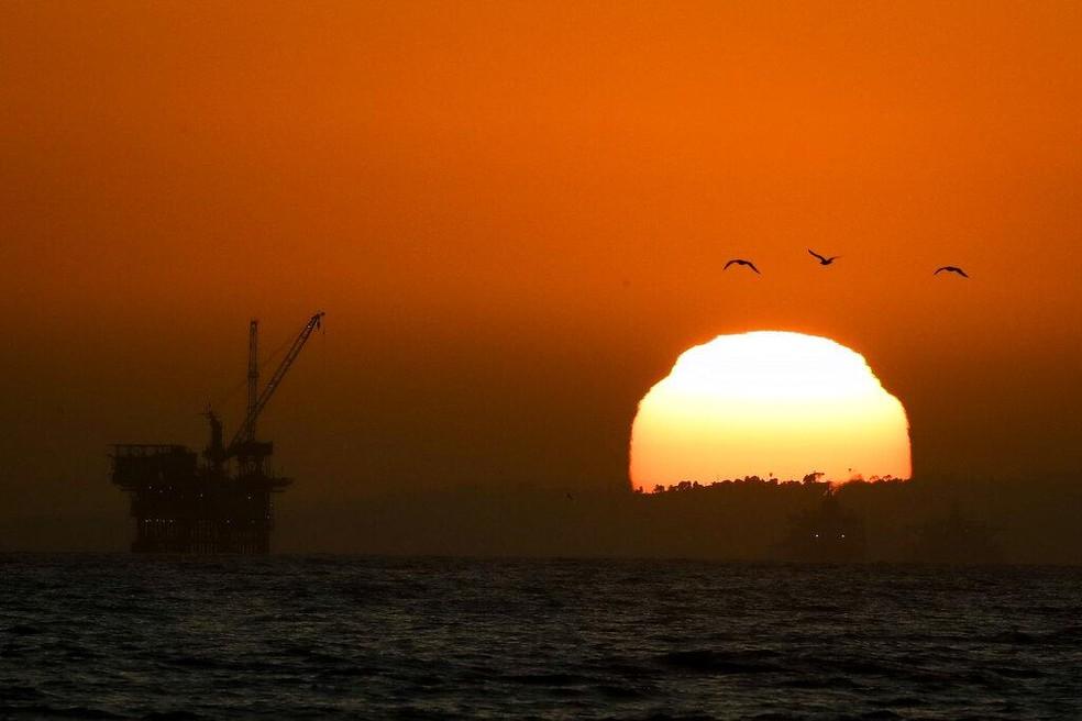 Enauta - energia renovável - petróleo