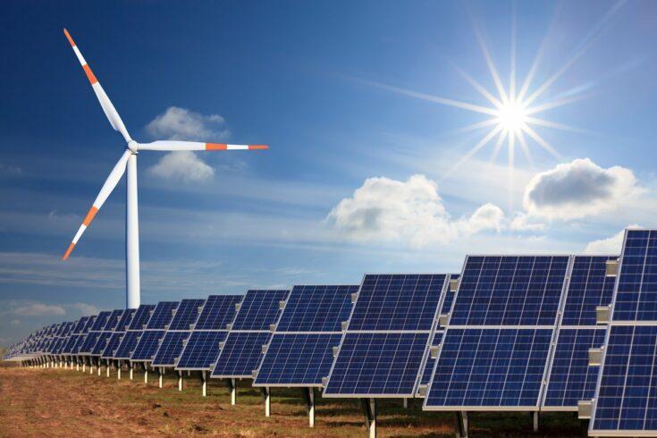 Aneel energia eólica solar nordeste